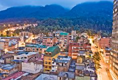 4 tropical countries you could live well for less than $2,000 a month Colombia Travel, Mexico Travel, Ecuador, Best Places To Live, Months In A Year, South America, Latin America, The Good Place, City Photo