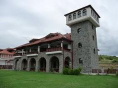 winery towers - Google Search