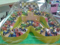 DA-FESTA-IN-FESTA-Negozio-di-palloncini-ad-elio-tutto-per-il-party-bomboniere_92220_image.jpg (466×350)