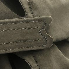 ADERerror Spring/Summer 2020 Piyolo cap detail  #ader #adererror #fashion #brand #company #minimal #contemporary #accessory #cap Ader Error, Dna, Fashion Brand, Minimal, Spring Summer, Contemporary, Detail, My Style, Fashion Branding