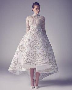 Evening dress jandrewspeaks.com