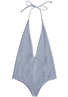 Swimwear: Summer 2015   Vogue Paris