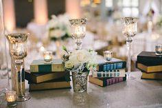 Photography: Full Spectrum Photography - fullspectrumphotostudio.com Event Design + Planning: Lux Events and Design - luxeventsanddesign.com Floral Design: Paradise Florist - paradisefloristla.com  Read More: http://www.stylemepretty.com/california-weddings/pasadena/2013/06/20/vintage-inspired-wedding-in-pasadena-from-full-spectrum-photography/