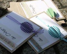 silly's paper design: März 2011