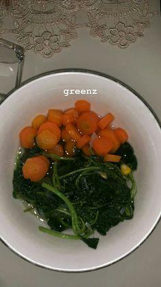 Food N, Food And Drink, Diet Recipes, Healthy Recipes, Snap Food, Home Food, Seaweed Salad, Food Photo, Vegetarian