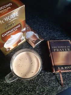 Good morning 😊 #coffee #devotion #prayer #journal Morning Coffee, Good Morning, Coffee Maker, Prayers, Journal, Gold, Buen Dia, Coffee Maker Machine, Coffee Percolator