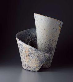 Ken Mihara (三原研) - Artists - YUFUKU Gallery (酉福ギャラリー) - Contemporary Japanese Art