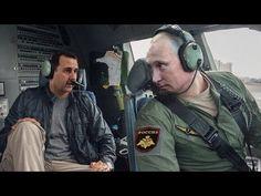 EUA versus Rússia na Síria: Relatório da Situação (24/9/2016)