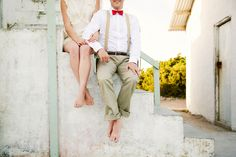 south africa beach wedding by we love pictures