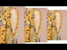 All Over Suit Cutting Step by Step All Problems Solved - YouTube