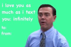 52 Best Valentine's Cards images in 2018 | Valentines, Cards