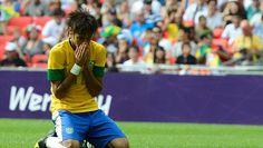 ¿Qué gana (o pierde) Brasil con el Mundial Soccer, Sports, Cattle, Hs Sports, Football, European Football, Sport, Soccer Ball, Futbol