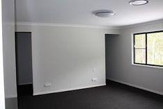 Walk in closet behind bed decor 61 Ideas for 2019 bedroom wardrobe Master Bedroom Closet, Master Room, Bedroom Wardrobe, Wardrobe Closet, Closet Bedroom, Home Bedroom, Bedrooms, Walk Through Closet, Walk In Closet