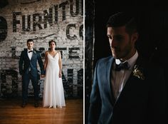 The Burroughes is a Wedding Venue in Fashion District, Toronto, Ontario, Canada, Old Toronto. See photos and contact The Burroughes for a tour. Industrial Wedding Inspiration, Our Wedding, Wedding Venues, Toronto Wedding, Green Wedding Shoes, Ontario, Bride, Weddings, Style