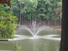 18 Lakeside Apartment Townhomes In College Park Ideas College Park Lakeside Apartment