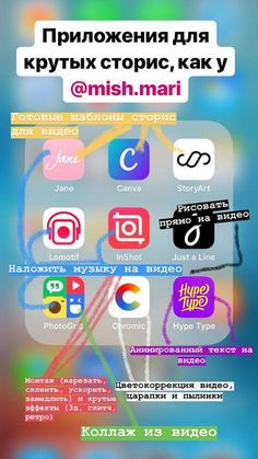 Editing Apps, Image Editing, Instagram Blog, Instagram Story, Instagram Design, Photo Tips, Photo And Video, Photo Processing, Video X
