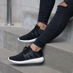 Adidas Tubular Viral Sneaker Women