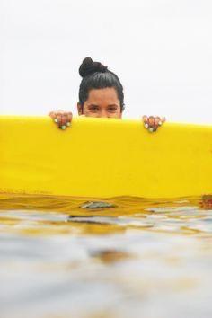 Peek A Boos, Beach Bum, Good Company, Bikini Fashion, Sunny Days, Summer Fun, Underwater, Surfing, Sunshine