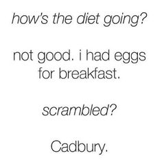 Funny Images, Funny Pictures, Funny Pics, Diet Humor, Fitness Humor, Fitness Quotes, Funny Fitness, Wellness Fitness, Fitness Workouts