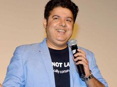 Sajid Khan, who had directed 'Housefull' and 'Housefull 2' and didn't direct…