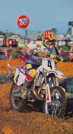 May 13 2019 at Mx Racing, Dirt Bike Racing, Off Road Racing, Dirt Biking, Yamaha Motocross, Motocross Riders, Motocross Wedding, Vintage Motocross, Mx Bikes