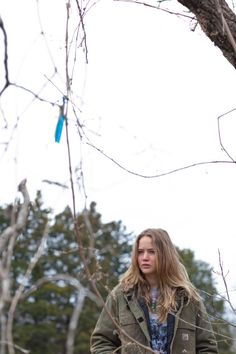 105 best WINTER&#39-S BONE - Jennifer Lawrence images on Pinterest