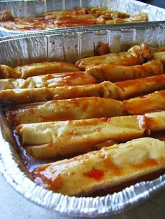 the gd kitchen: mexican tamale casserole Tamale Casserole, Tamale Pie, Mexican Casserole, Easy Casserole Recipes, Casserole Dishes, Casserole Kitchen, Tamale Recipe, Recipes, Cinco De Mayo