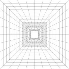 perspective - Google Search