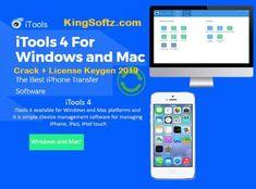 Itools 4 full crack 2017 | iTools 4 4 3 1 Crack Full License