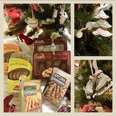 Διαγωνισμός Μπερρής Α.Ε. με δώρο 5 πακέτα με γλυκά για τα Χριστούγεννα - http://www.saveandwin.gr/diagonismoi-sw/diagonismos-berris-a-e-me-doro-5-paketa-me-glyka-gia-ta-xristougenna/
