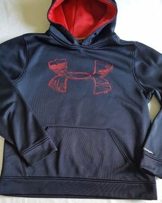 18//20 NWT Polo Ralph Lauren  BOYS REVERSIBLE DOWN//WATERFOW VEST L XL 14//16 #13