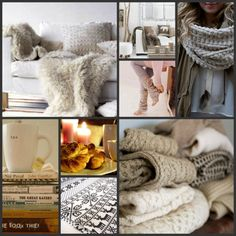 1000 images about cocooning cosy on pinterest fire coffee and teas. Black Bedroom Furniture Sets. Home Design Ideas