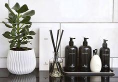 Dermoshop Living series Anna, Vase, Inspiration, Home Decor, Products, Biblical Inspiration, Decoration Home, Room Decor, Vases
