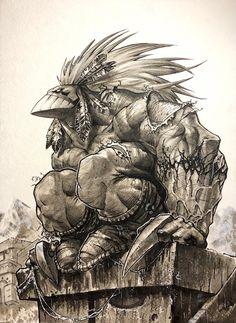 Rogue Comics, Marvel Comics, Manga Tattoo, The Maxx, Comic Movies, Image Comics, American Comics, Drawing Lessons, Anime Comics