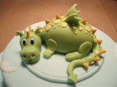 Bildergebnis für fondant torte kindergeburtstag