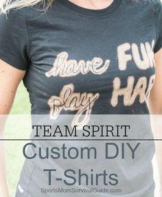 Bleach t shirts on pinterest bleach shirts t shirt for Diy custom t shirts