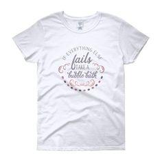 Take A Bubble Bath Women's Short Sleeve T-Shirt