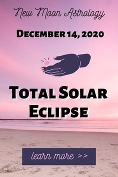 Sagittarius Astrology, Moon Calendar, Solar Eclipse, New Moon, Moon Phases, The Expanse, Meant To Be, Learning, Moon Sign Calendar
