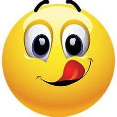 Smiley Emoticon, Funny Smiley, Emoticon Faces, Funny Emoji Faces, Funny Emoticons, Smiley Faces, Images Emoji, Emoji Pictures, Funny Pictures