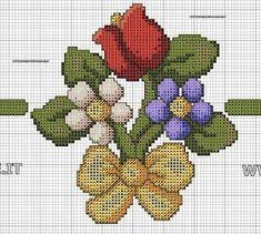 Cross Stitch Bird, Cross Stitch Flowers, Cross Stitching, Cross Stitch Embroidery, Embroidery Patterns, Hand Embroidery, Cross Stitch Patterns, Machine Embroidery, Books And Coffee