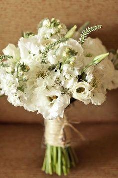 wildflowers-wedding-boquets-4.jpg