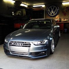 B8 Volkswagen Group, Audi Rs6, Stance Nation, Rally Car, Car Manufacturers, Audi Quattro, Taxi, Automobile, Bike
