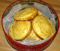 low carb cheesey bread