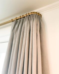French pleats