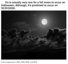 Very surprising facts about Halloween. - Funny - Check out: Interesting Facts About Halloween on Barnorama Halloween Facts, Spooky Halloween, Halloween 2020, Halloween Night, Happy Halloween, Satire, Lol, Wtf Fun Facts, Random Facts