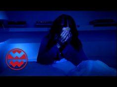 Schlafstörungen - Welt der Wunder