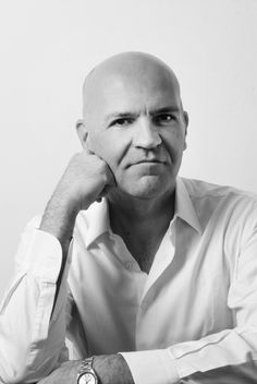 Marco Eugenio Di Giandomenico by Roberto Rosso (Milano, giugno 2015)