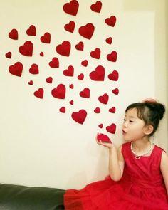 HAPPY BIRTHDAY SWEET VALENTINE / バースデー バレンタイン / PARTY | ARCH DAYS