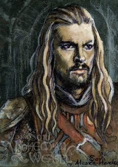 ' by Soni Alcorn-Hender Tolkien, Lotr Swords, Lord Sauron, King And Country, Dark Lord, Norse Mythology, Middle Earth, Lord Of The Rings, Storyboard