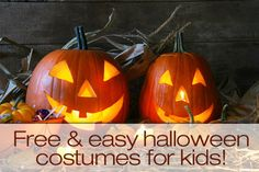 Pumpkin decorating ideas for Halloween is an important thing in Halloween day. Because I think there is no Halloween without our favorite pumpkins. Halloween is Halloween Fun Facts, Halloween History, Fete Halloween, Easy Halloween Costumes, Spooky Halloween, Halloween Pumpkins, Happy Halloween, Halloween Decorations, Halloween Lanterns